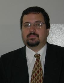 MARIANO NUNEZ